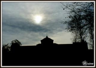 kuks-proti-obloze