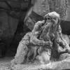 braunuv-betlem-poustevnik