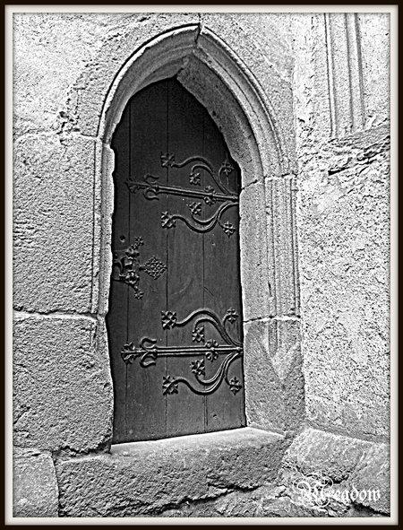 lipnice-dvere