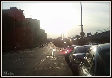 ozarena-ulice