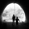 tunel-u-breziny-nad-jizerou
