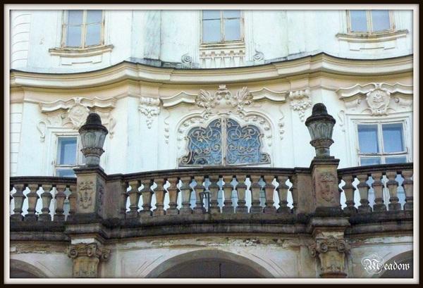 balkon-ploskovice