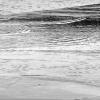 portoroz-more-jemne-vlnky