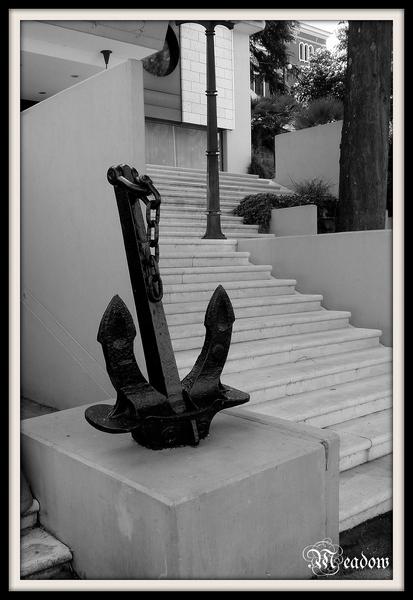 portoroz-kotva
