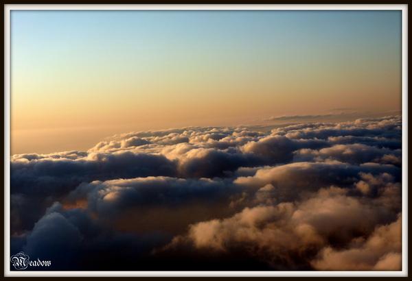let-mraky-nad-prahou