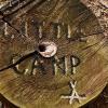 Little Camp cedule