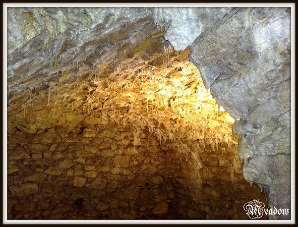 rabi-strop-podzemi