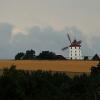 Vetrny mlyn Vratno