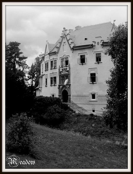 vrchotovy-janovice-cb