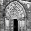 vysehrad-bazilika-sv-petra-a-pavla