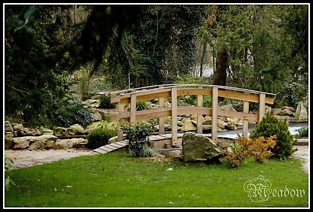 Jponska zahrada